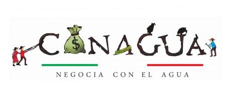Logocampaña704x318