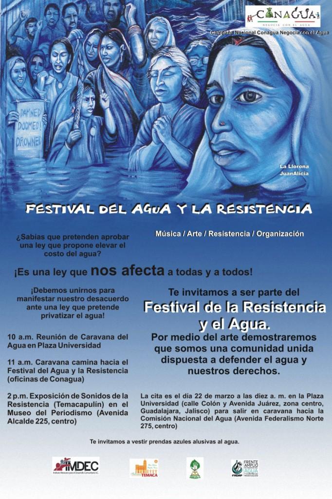 cartel-festival-local-72dpi