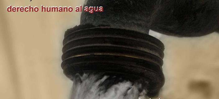 festivalaguayresistencia704x318