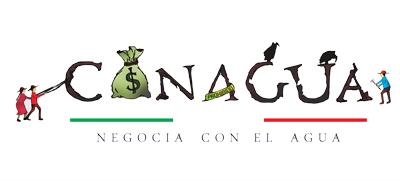 CONAGUA-FINAL.cdr