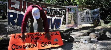 protestajalcomulco704x318