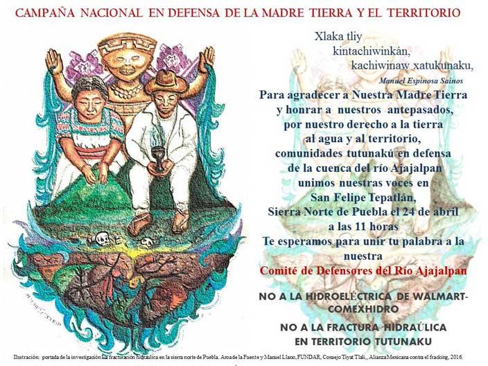 convocatoria-24-abril-San-Felipe704